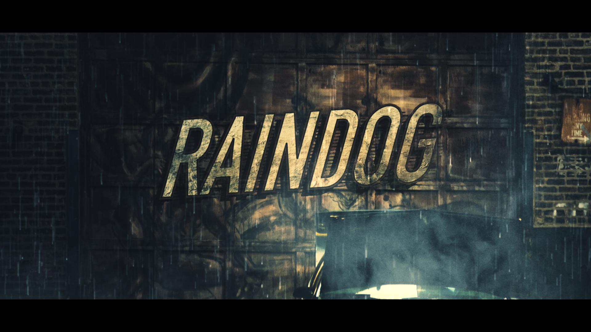 RAINDOG_FILMS_BOARD_06 (00000).jpg
