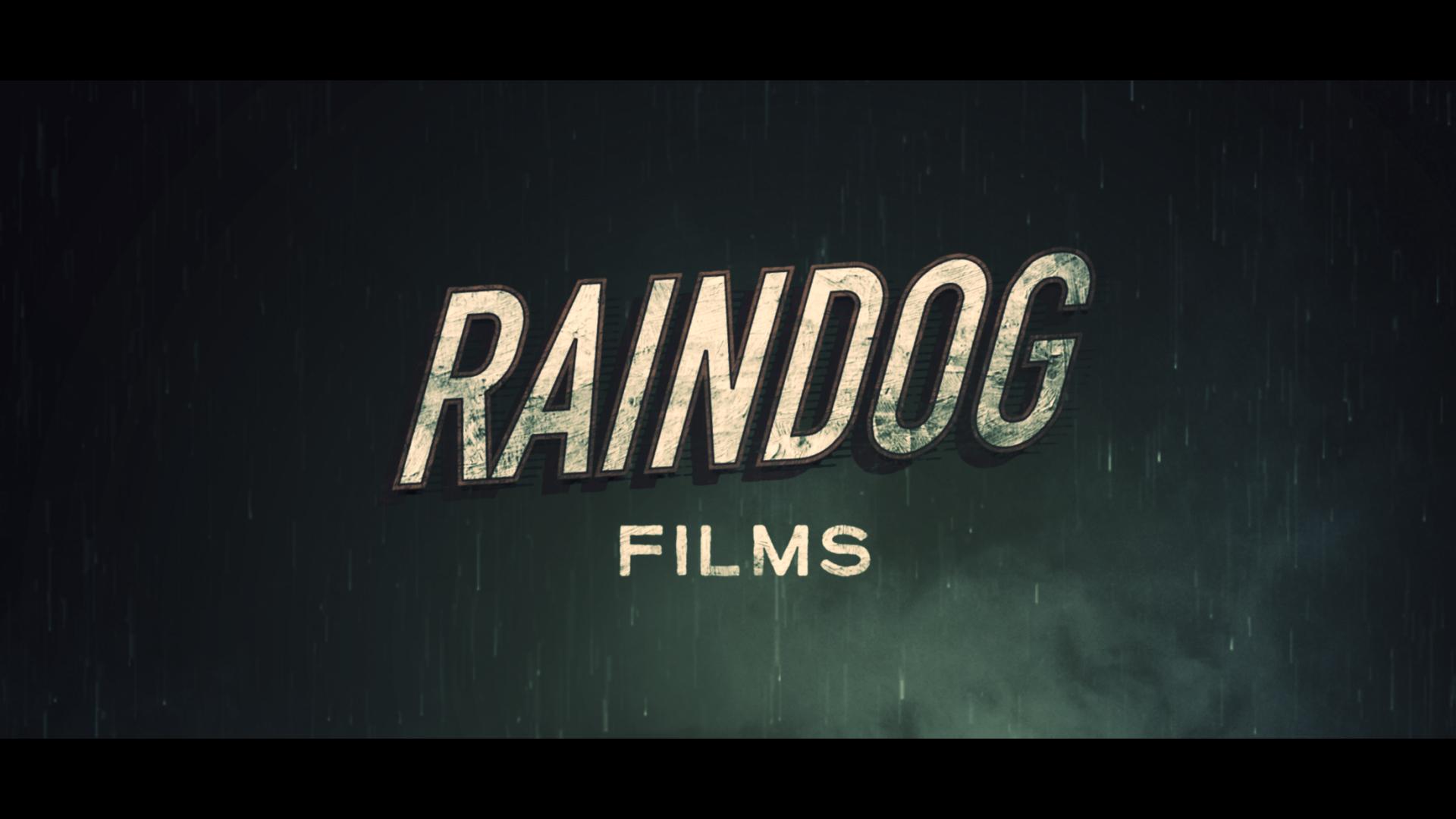 RAINDOG_FILMS_BOARD_08 (00000).jpg