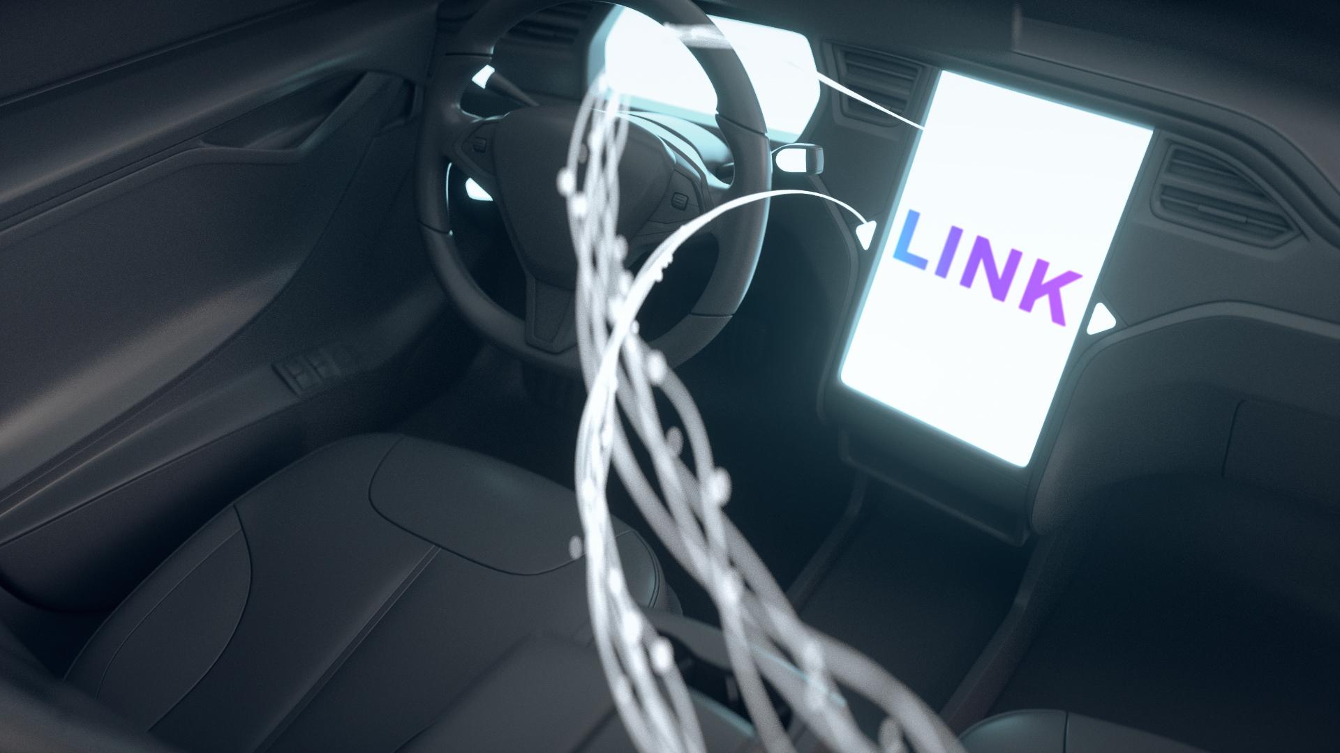 LINK_SHOT_03_v01_ (00064).jpg