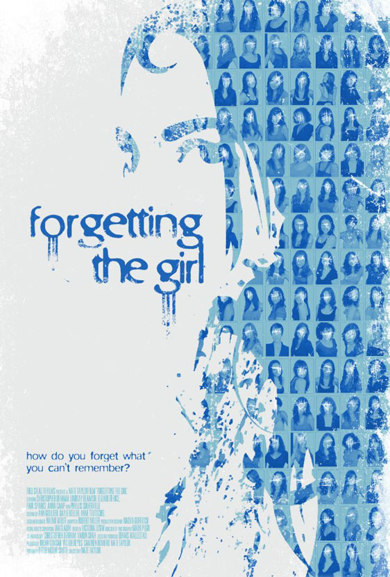 file_167823_0_forgetting_the_girl.jpg