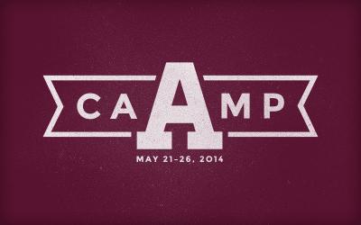 A-Camp_May2014_800x500.jpg