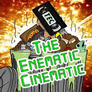 TEC New Logo.jpg