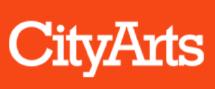 city-arts-logo.png