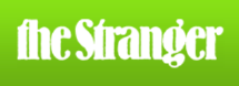 The-Stranger-logo.png