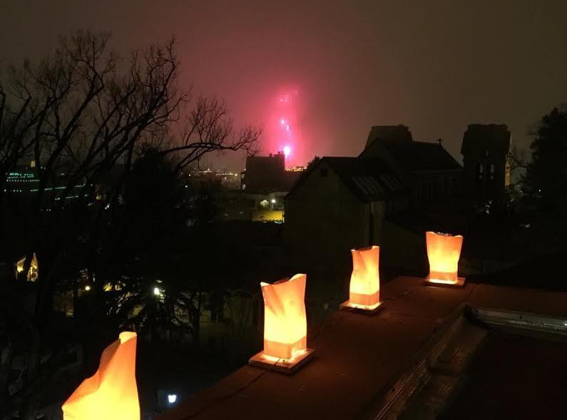 fireworksnye.jpg