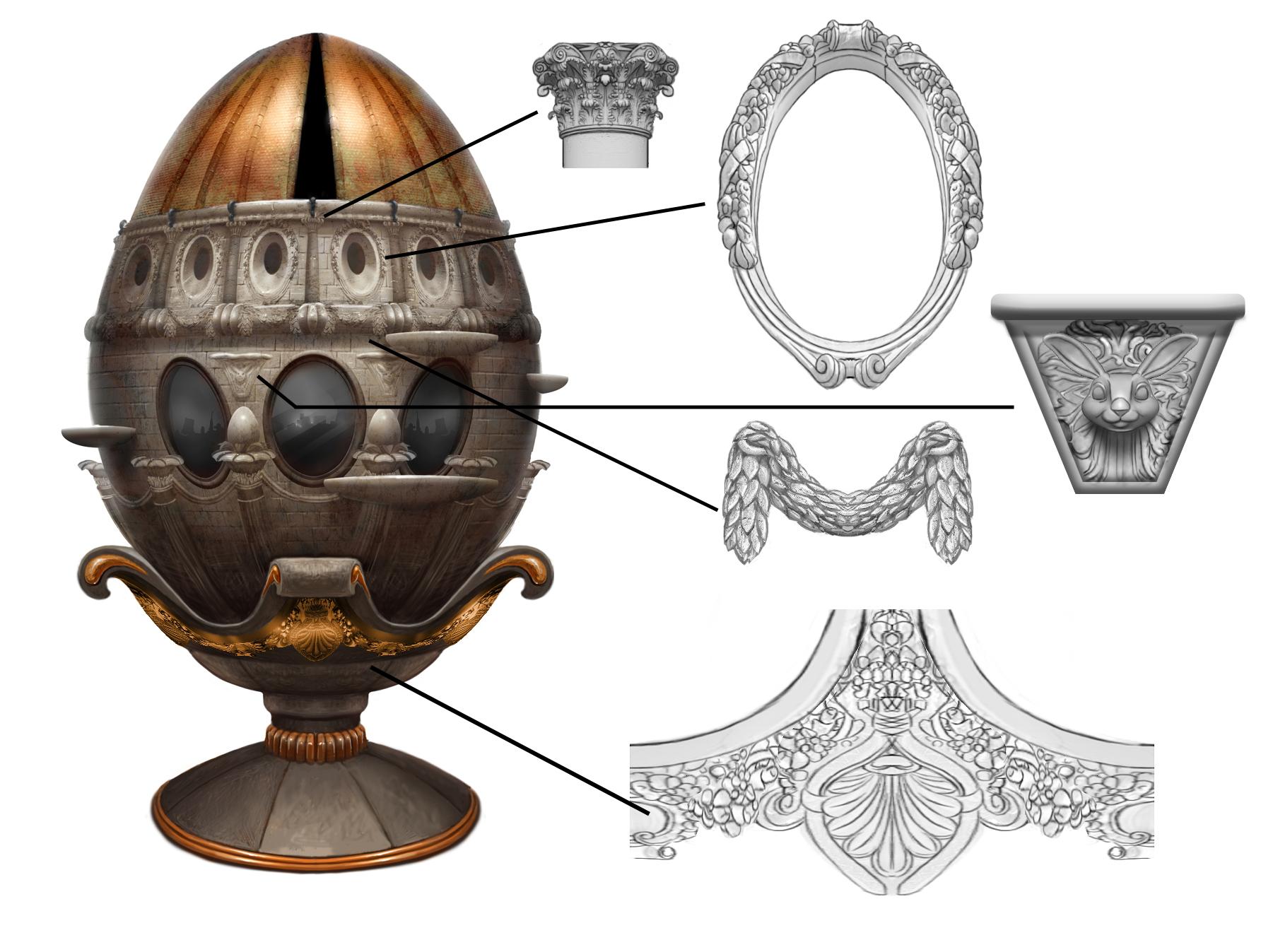 center_egg_details.jpg
