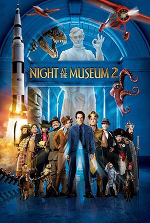 Night at the Museum 2.jpg