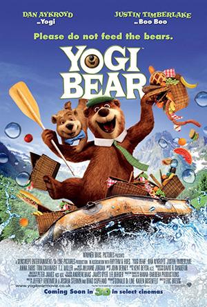 yogi-bear-poster1 copy.jpg