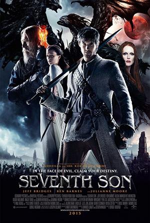 seventh_son.jpg