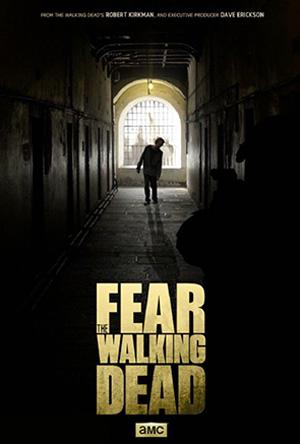 fear-the-walking-dead-poster.jpg