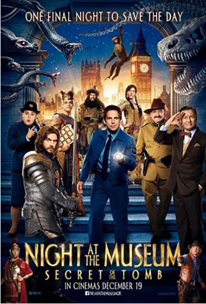 Nightatthe_Museum3.jpg