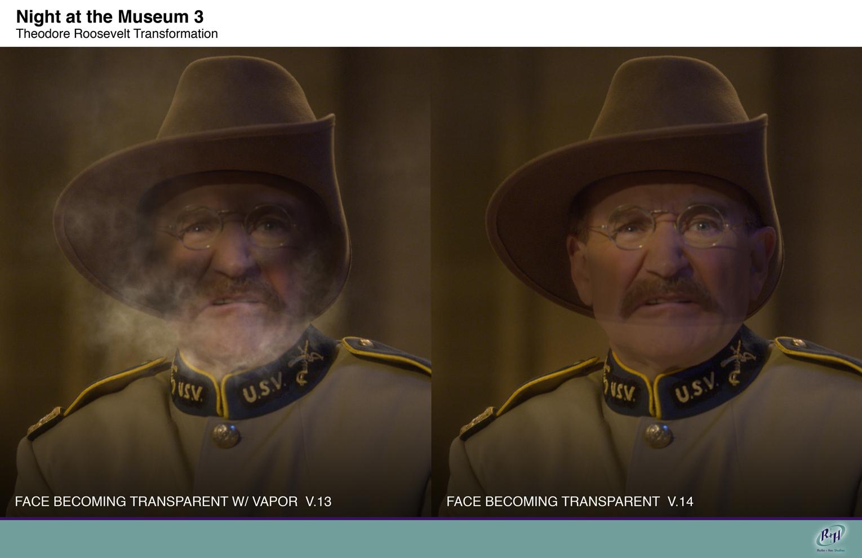 rosevelt_transformation_V07.JPG
