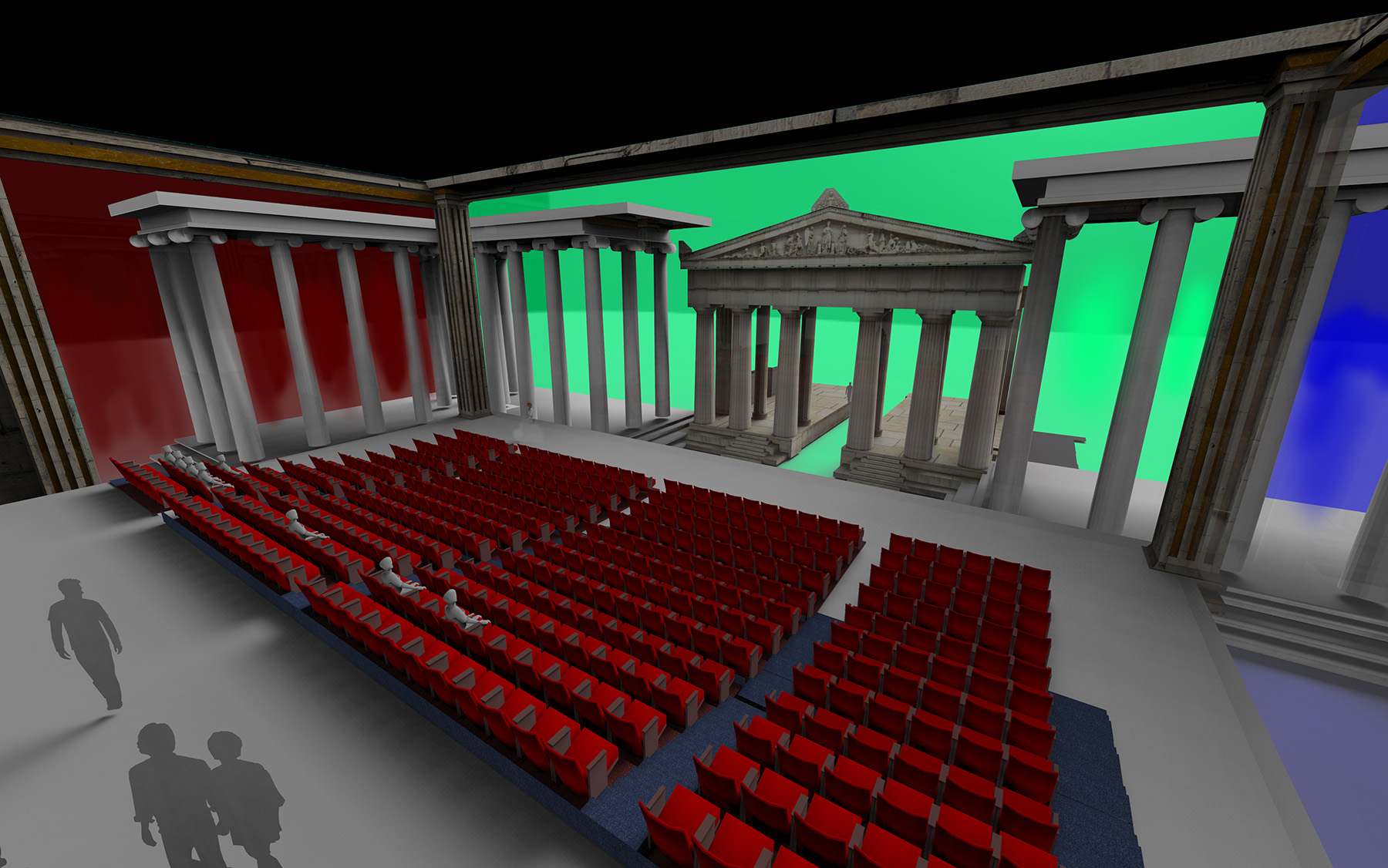 roman_theatre_before_sm.jpg