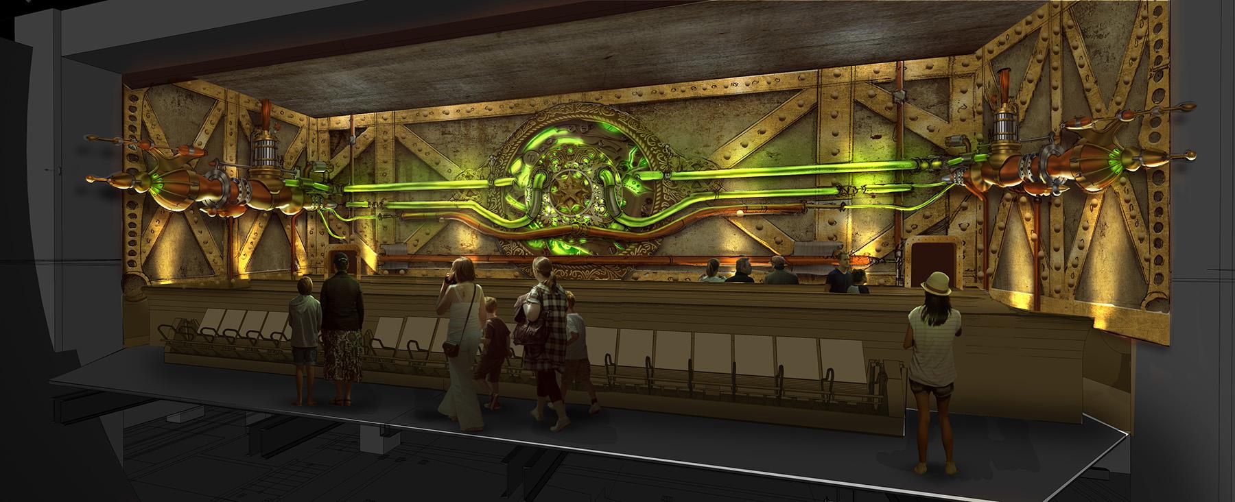 Theater_V2_sm.jpg