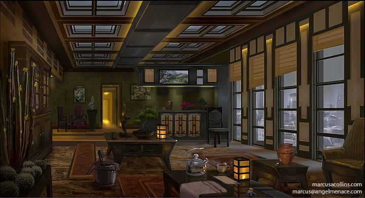 interior01_905.jpg