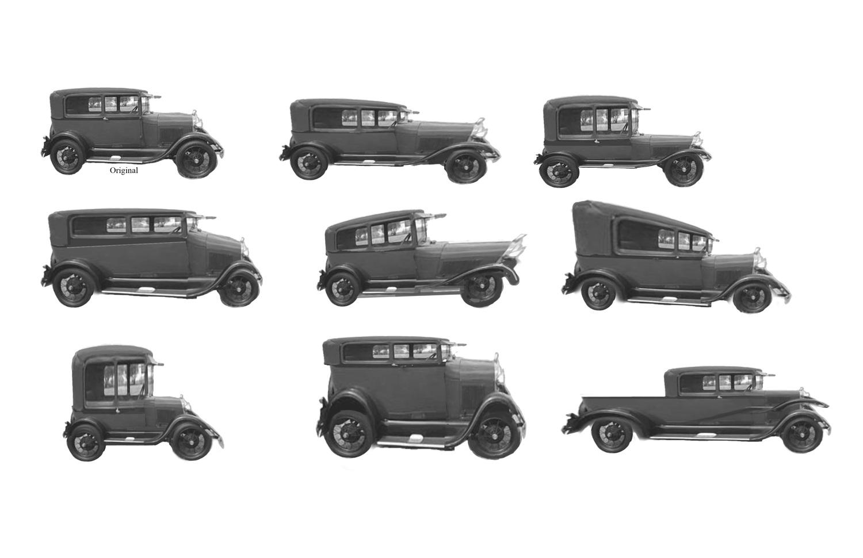 jazz_car_ideation.jpg