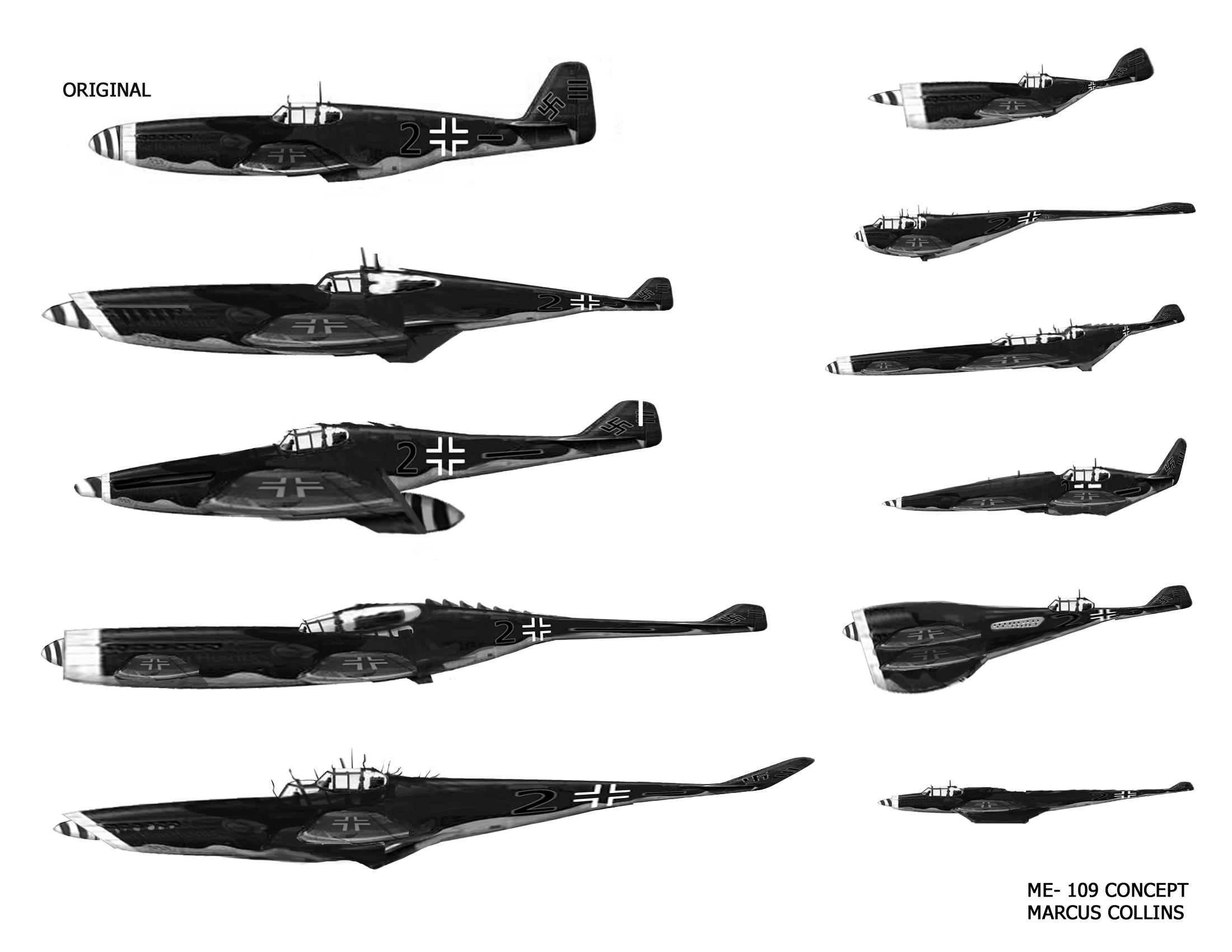 naziplane_thumbs.jpg
