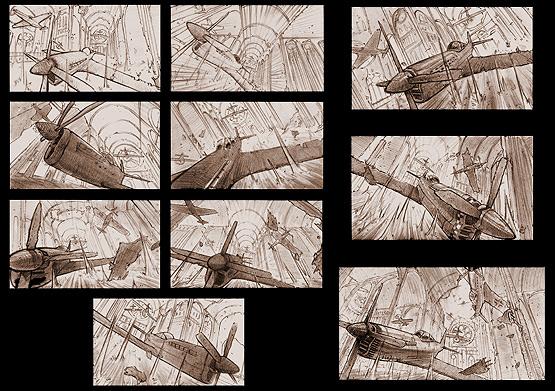 planesketch.jpg
