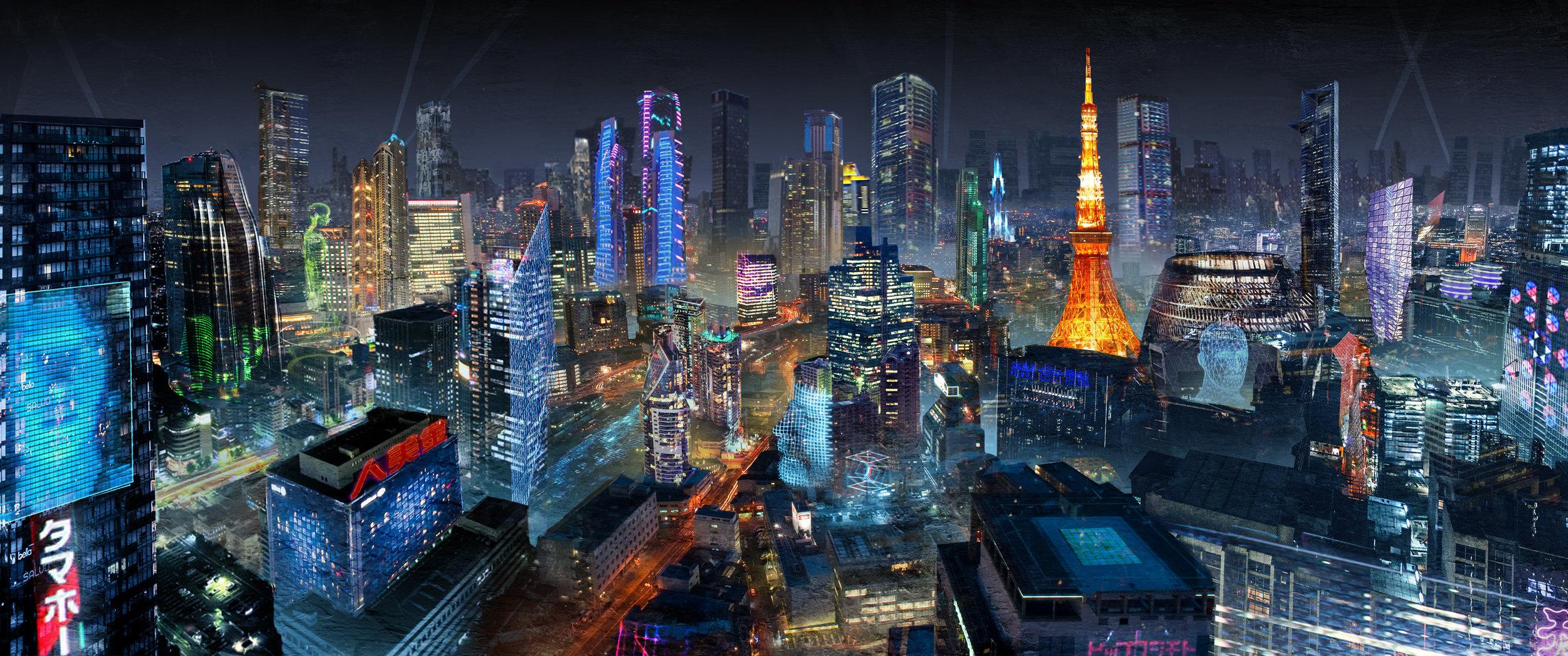 TOKYO_SAINTS_BG1_c6.0.jpg