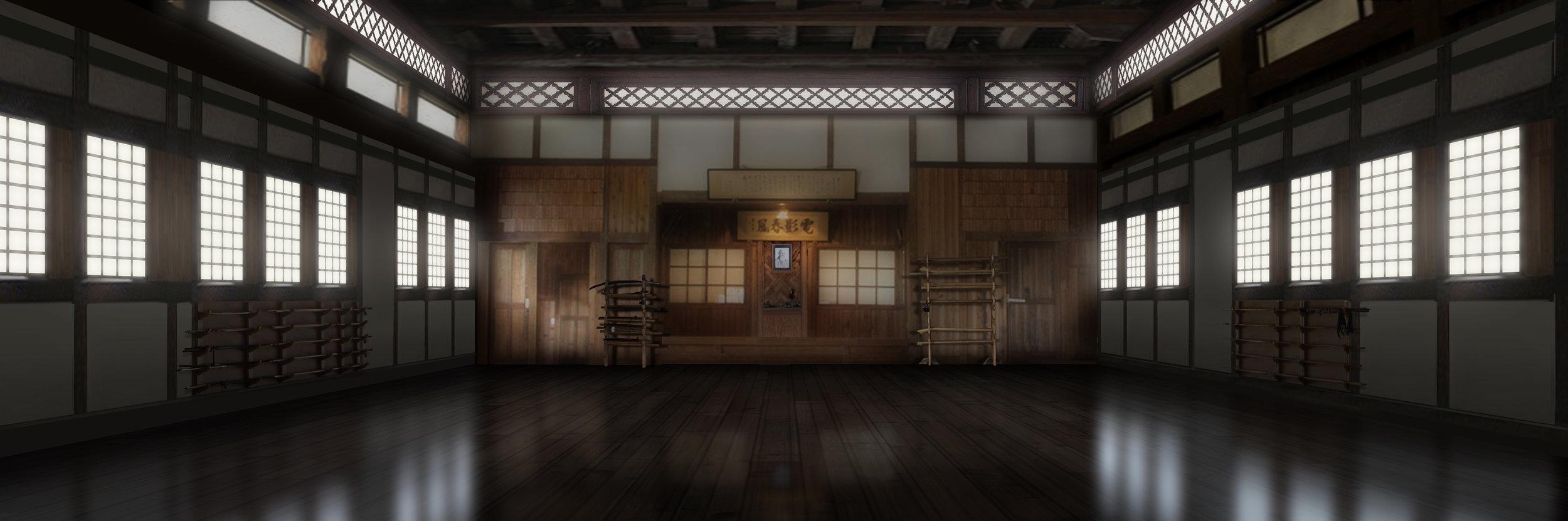 Japanese_Dojo_Final_V3.jpg