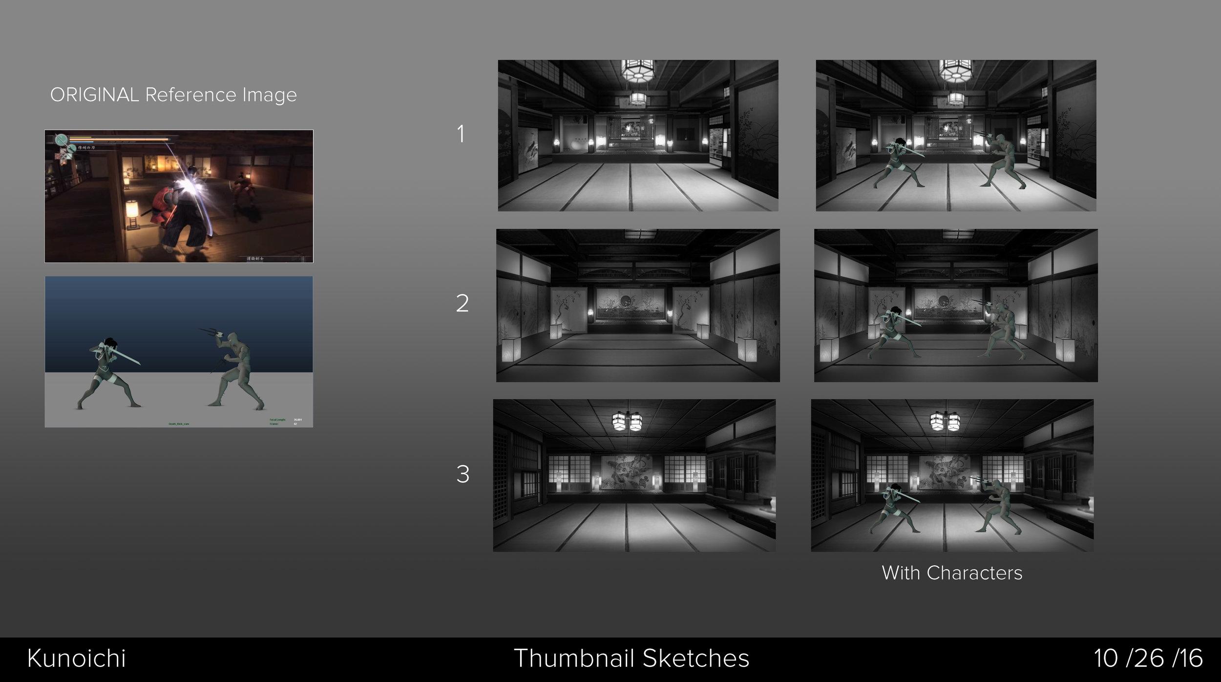 KUNOICHI_InnRoom_thumbnails_10_26.jpg
