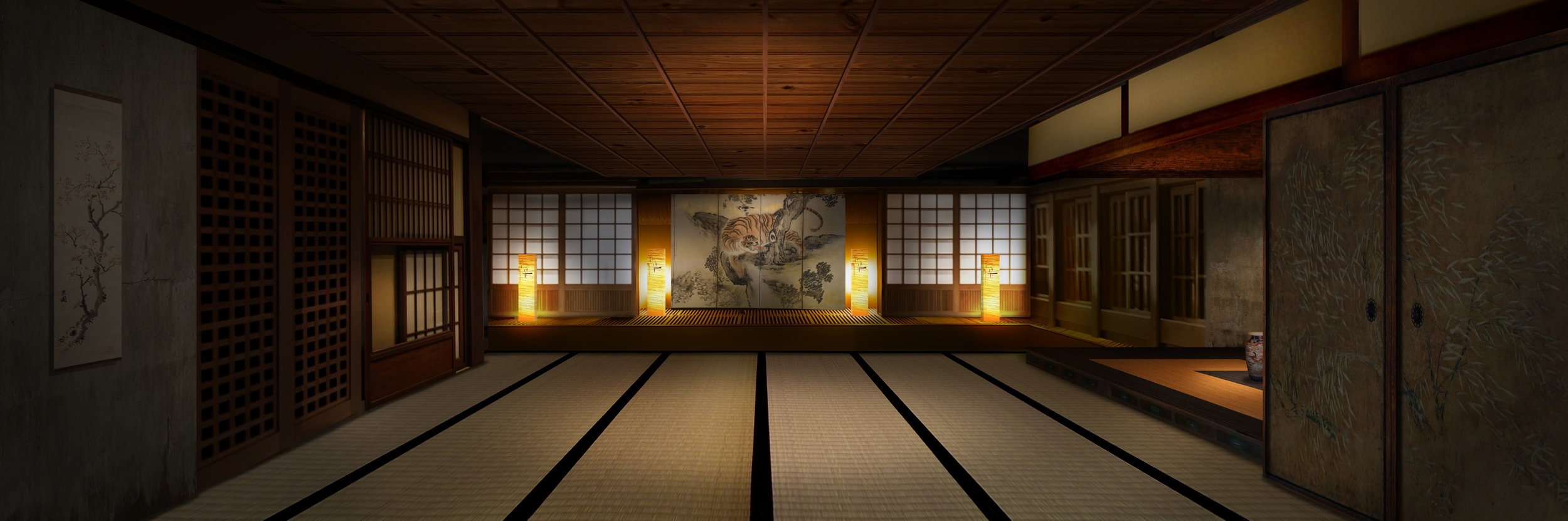 KUNOICHI_Japanese_Inn_2.jpg