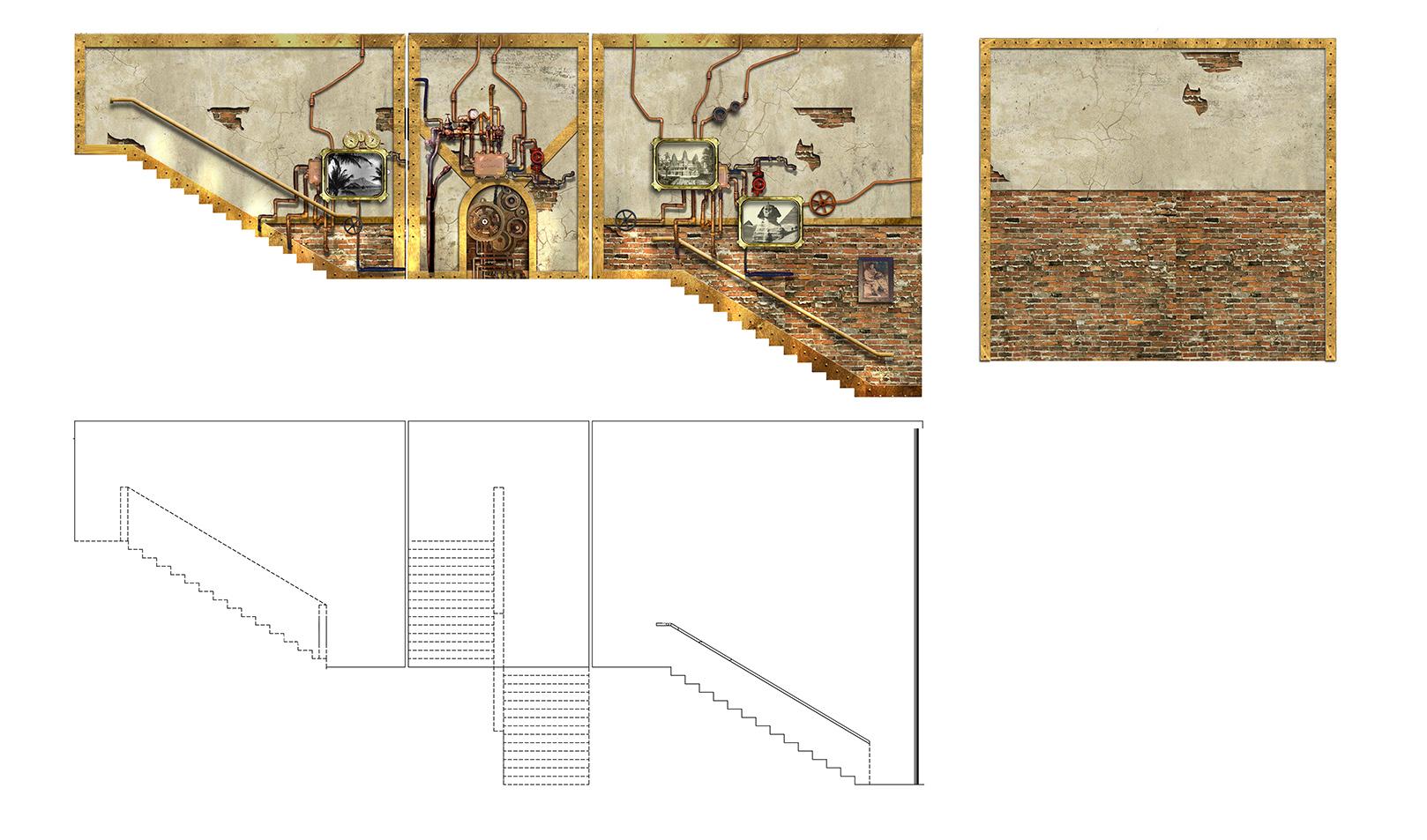 Staircase_wall_V04.JPG