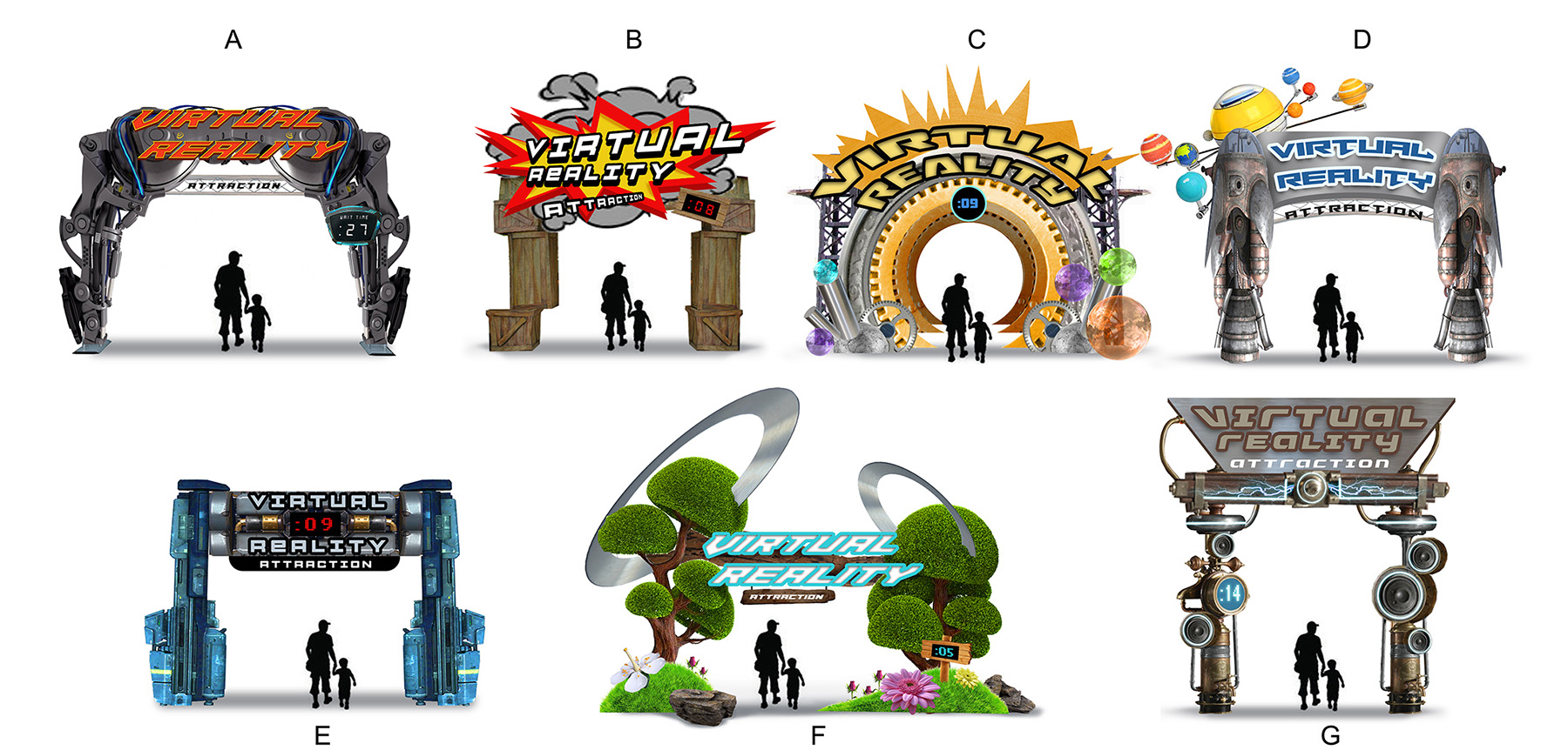 VR EXPERIENCE GATE_V01_SM.jpg