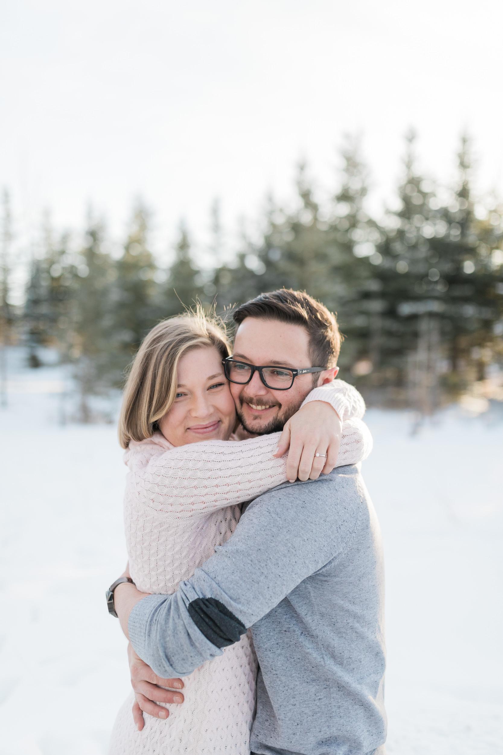 Calgary-wedding-photographers-photos-banff-engagement-22.jpg