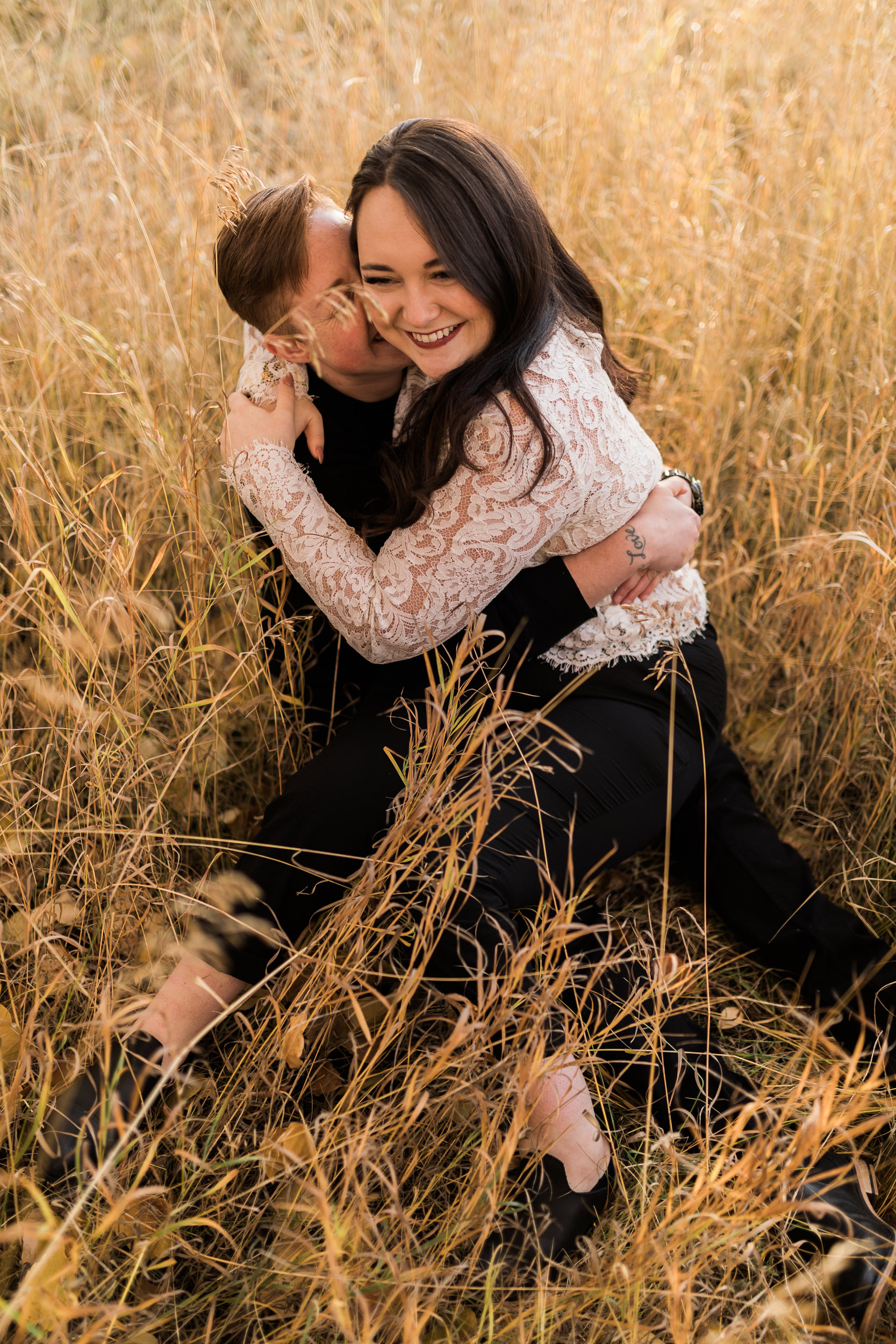 Calgary-wedding-photographers-photos-banff-engagement-36.jpg