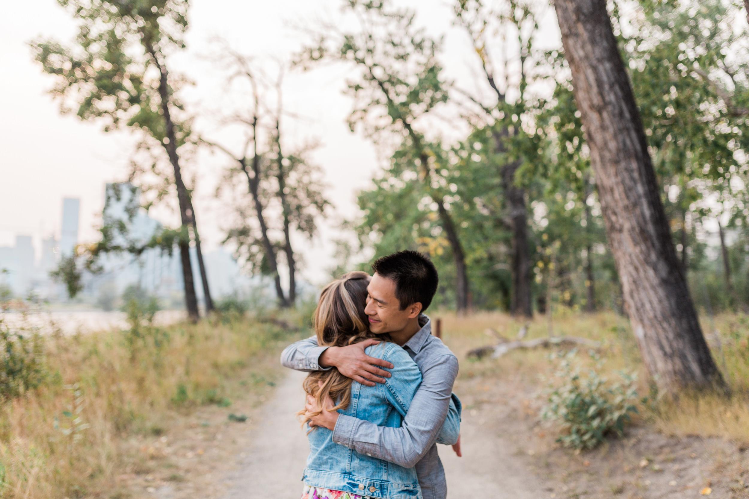 Calgary-wedding-photographers-photos-banff-engagement-17.jpg