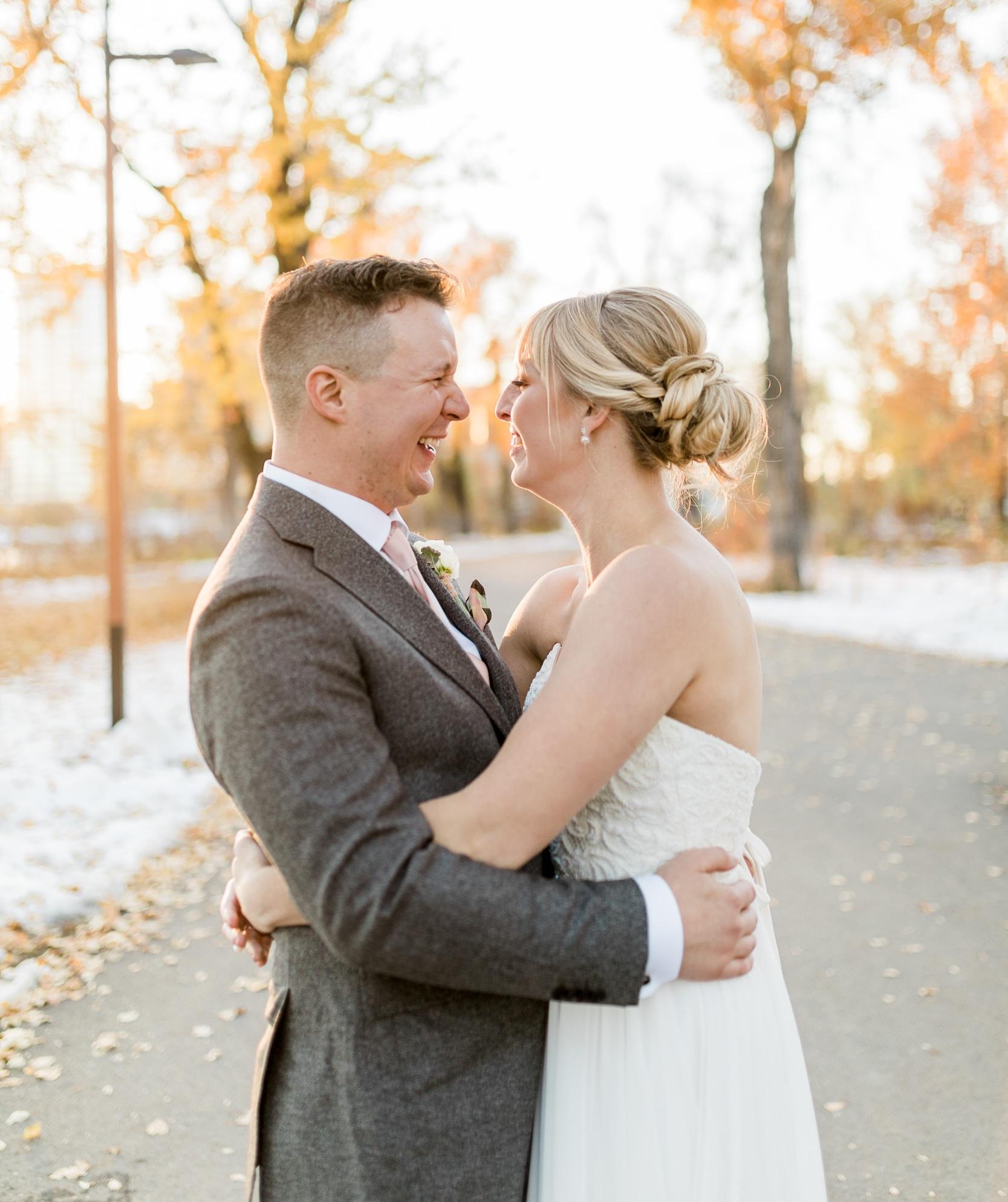 Calgary-wedding-photographers-photos-banff-b-9.jpg