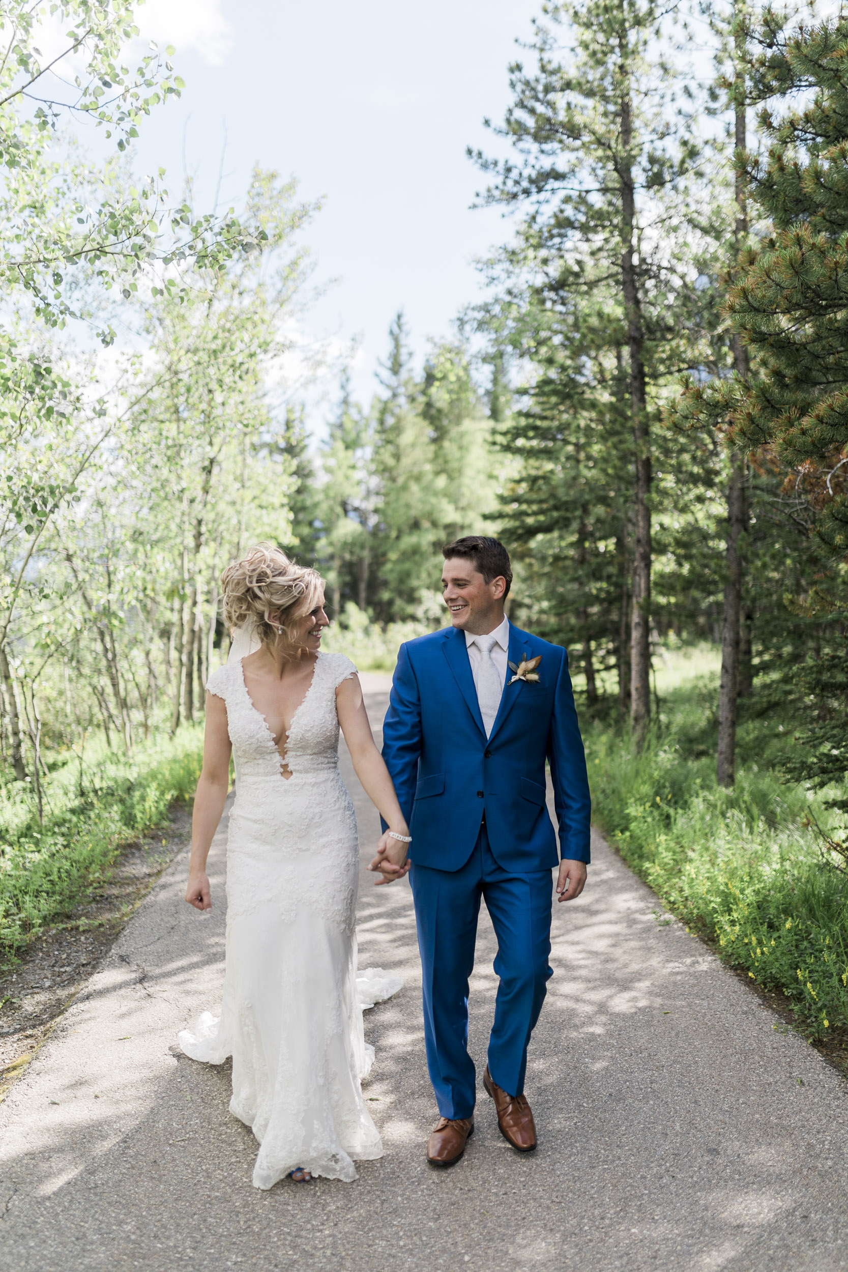 Calgary-wedding-photographers-photos-banff-58.jpg