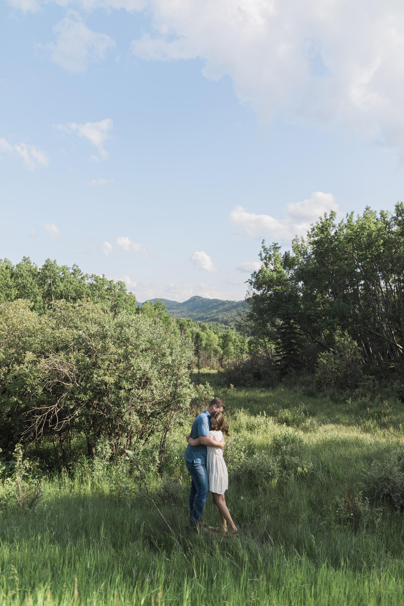 Calgary-wedding-photographers-photos-banff-40.jpg