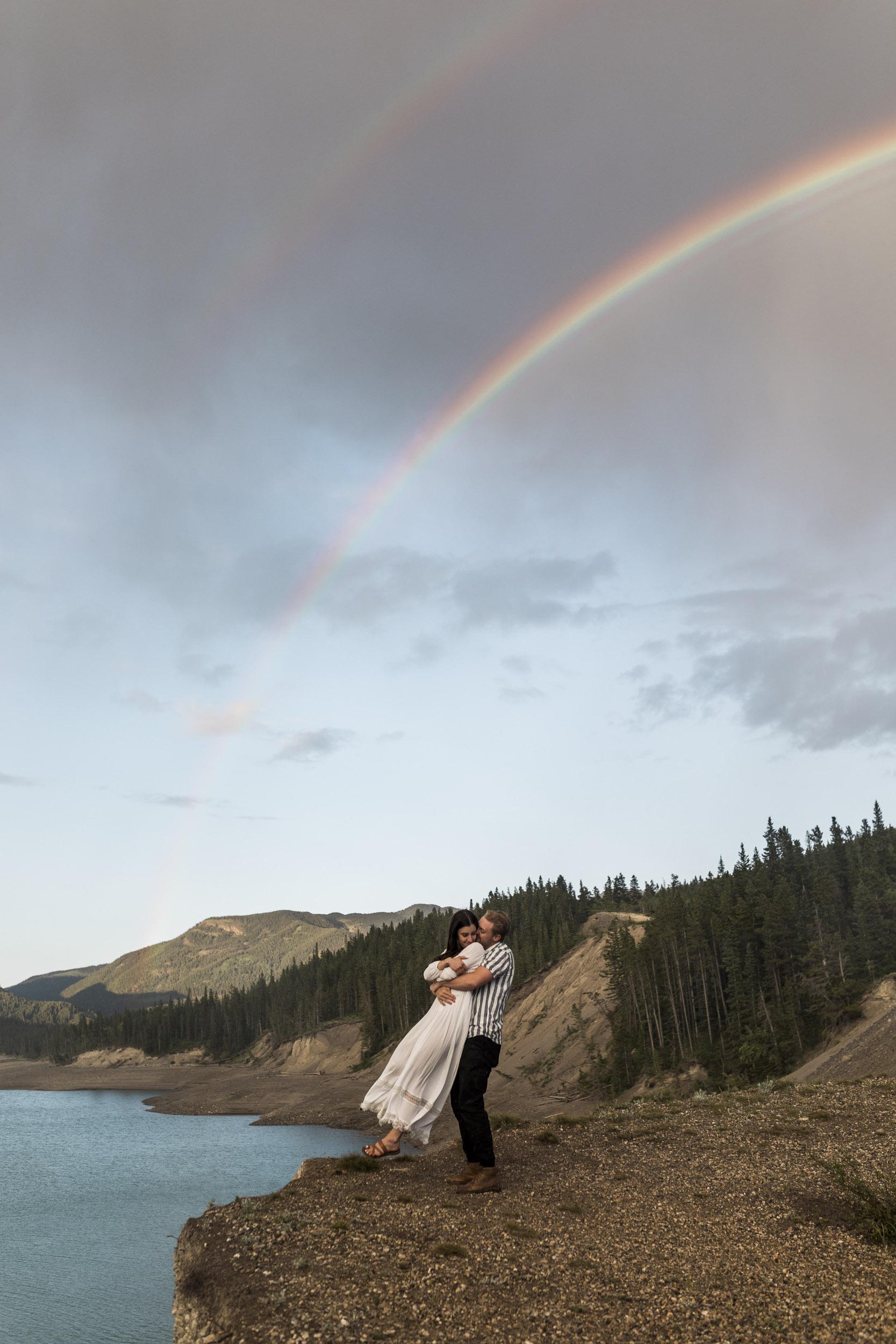 Calgary-wedding-photographers-photos-banff-41.jpg