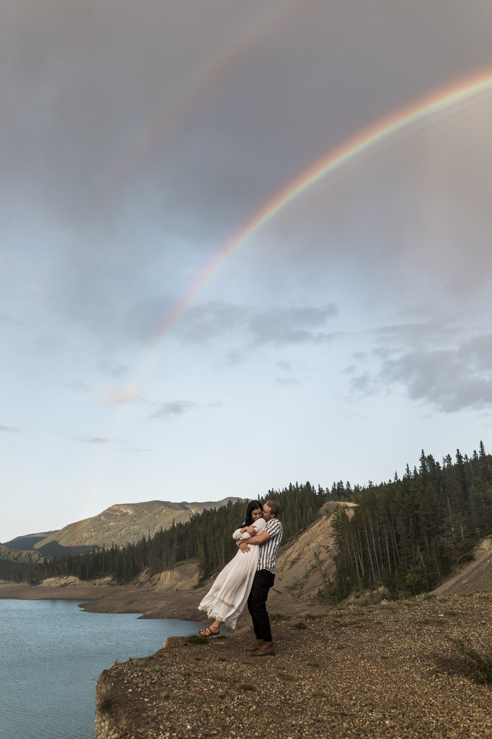 Calgary-wedding-photographers-photos-banff-17.jpg
