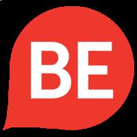 BeVisible logo.png