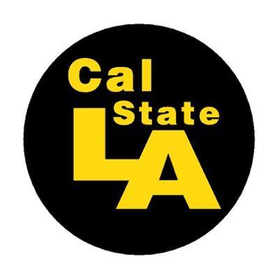 CalState+LAHPmMnoCS.jpg