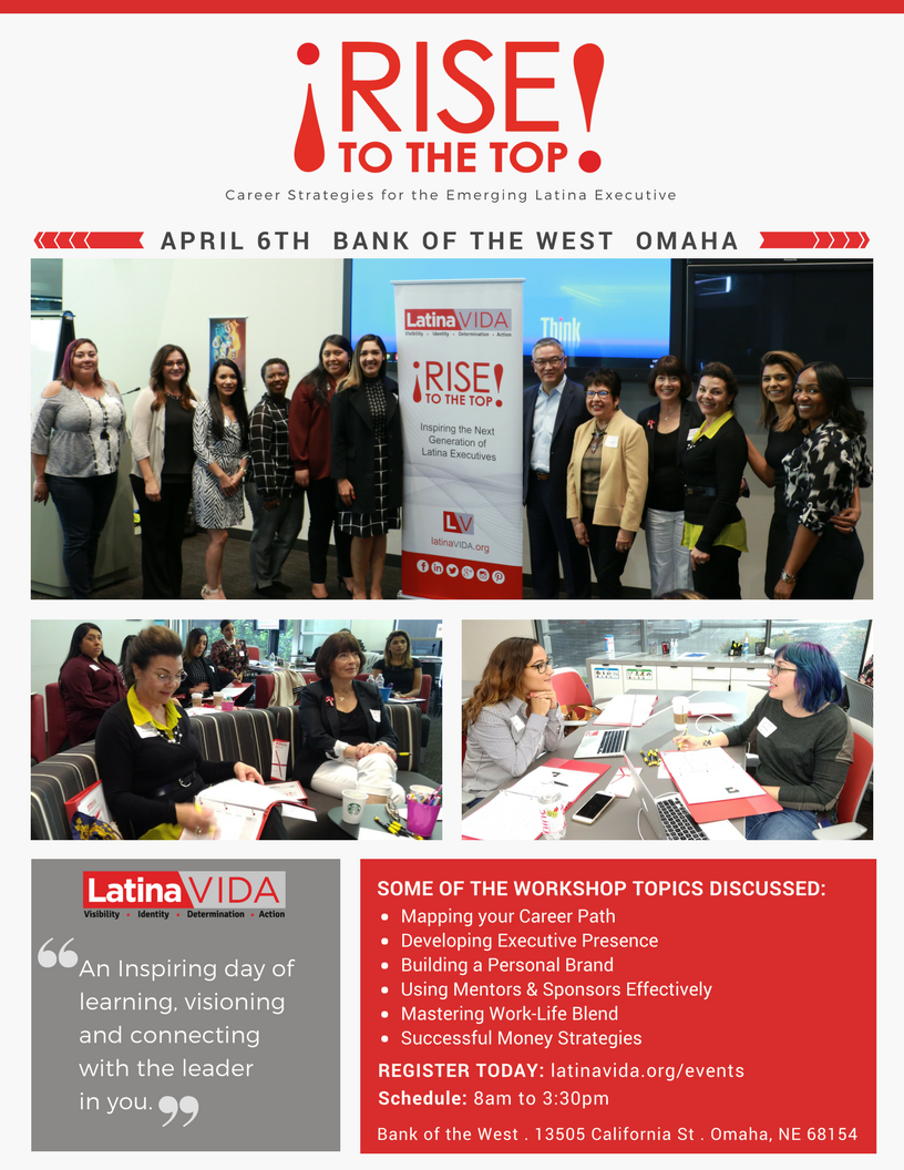 Rise to the Top Flyer April 6, 2018 Bank of the West.png