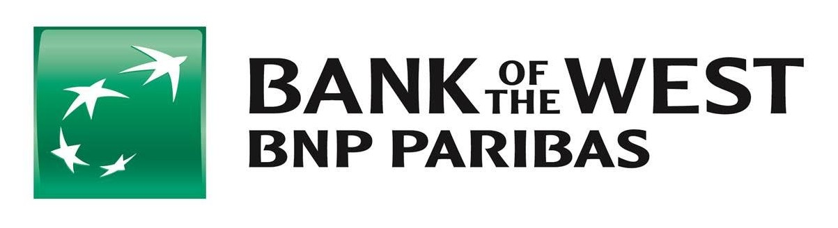 bank-of-the-west.jpg