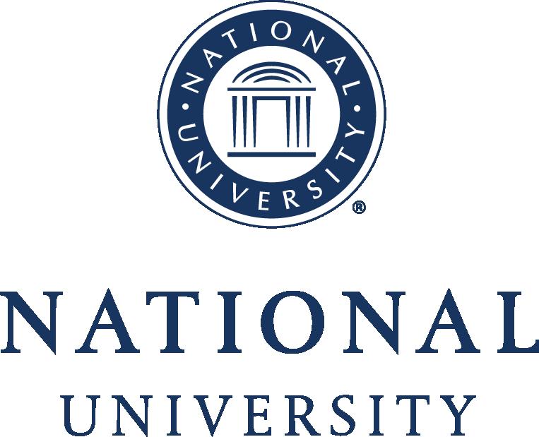 nationa university.png