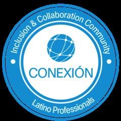 Conexion Logo button.png