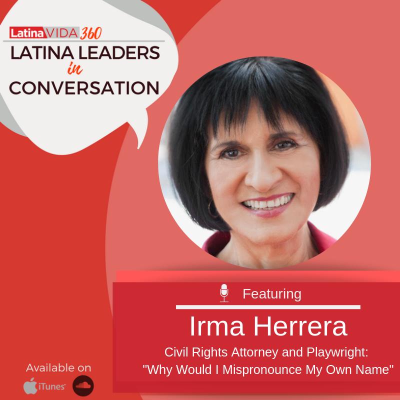 Irma Herrera Logo.png