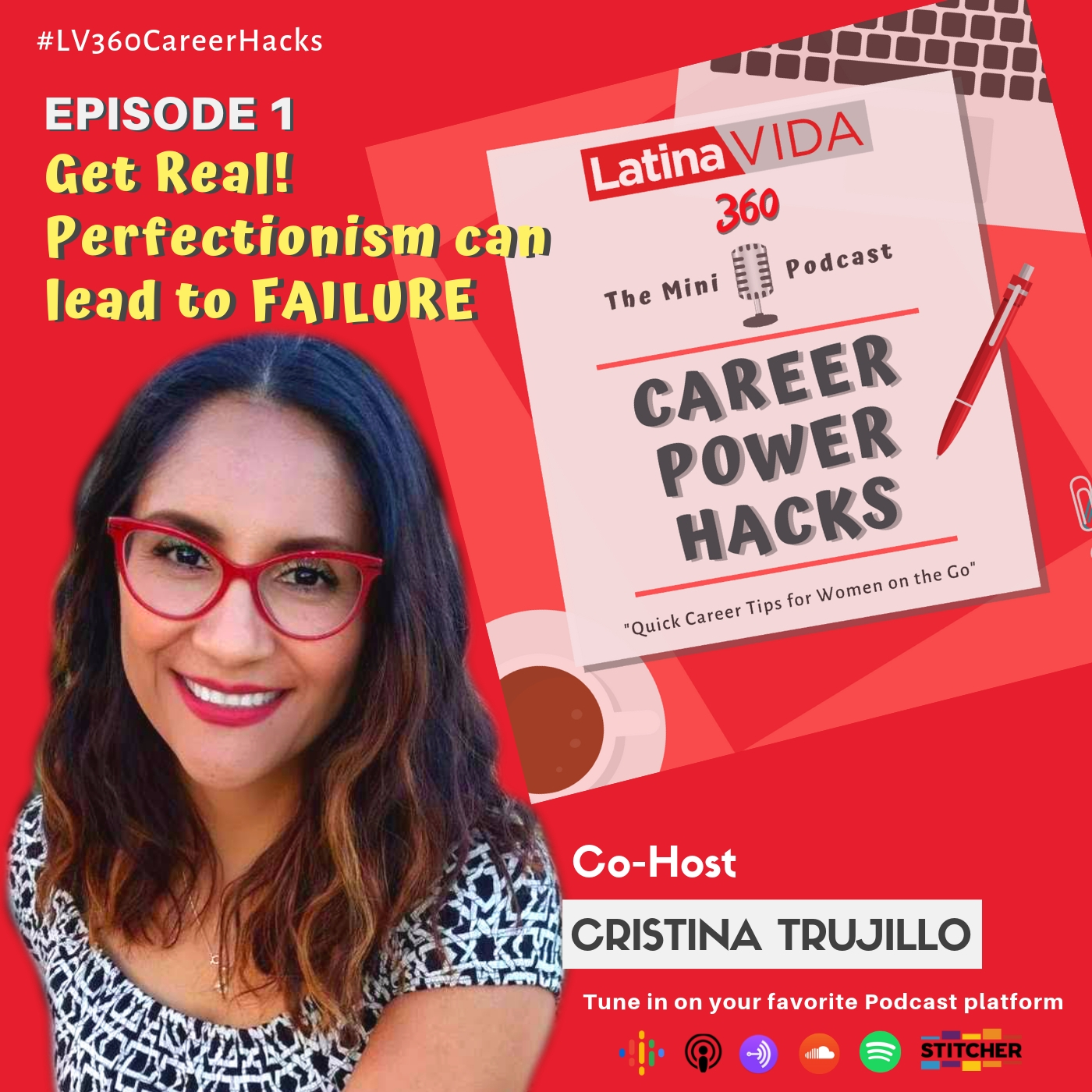 Mini Podcast Post Episode 1- Perfectionism & failure.jpg