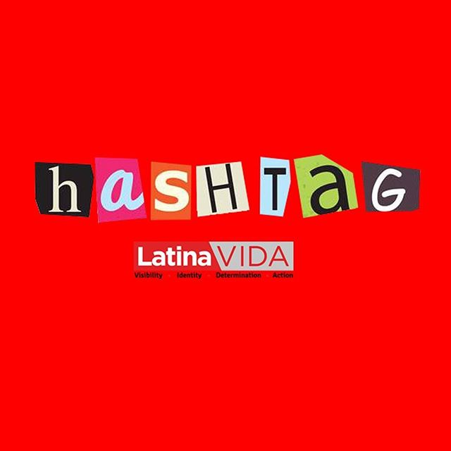 Mujeres, we would love to know what your career goals are by using Hashtags, leave them in the comments! #careergoals . . . #LatinaVIDA #career #latina #work #careerbalance #careertips #goals #woman