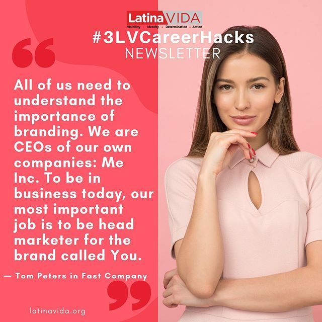 Mujeres, it is very importante to be considered leaders in the professional field, right? For that reason in our #3LVCareerHacks we bring you the 🔑 factors that are linked to individuals who are seen as leaders🙆🏾‍♀️#thankyoulatinavida . . . #career #leader #howtobealeader #professionalfield #professionalwomen #careerhacks #careertips #vidalatina #MujeresPoderosas #PowerfulLatinas #ProudToBeLatina #LatinaCEO #YearoftheLatina