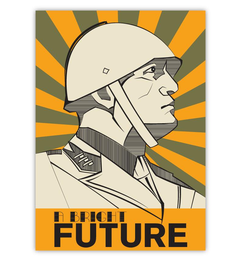 garrettmiller_propagandaposter.jpg