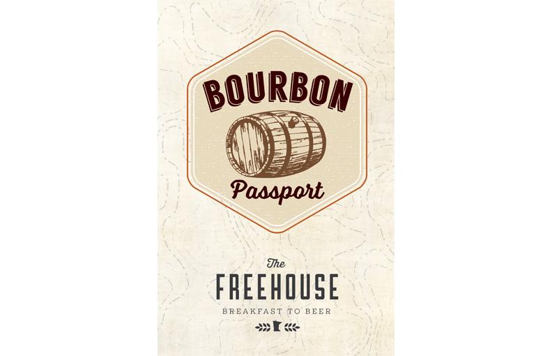 BourbonPassport1.jpg