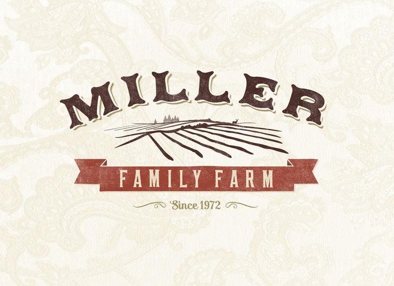 MillerFamilyFarm.jpg