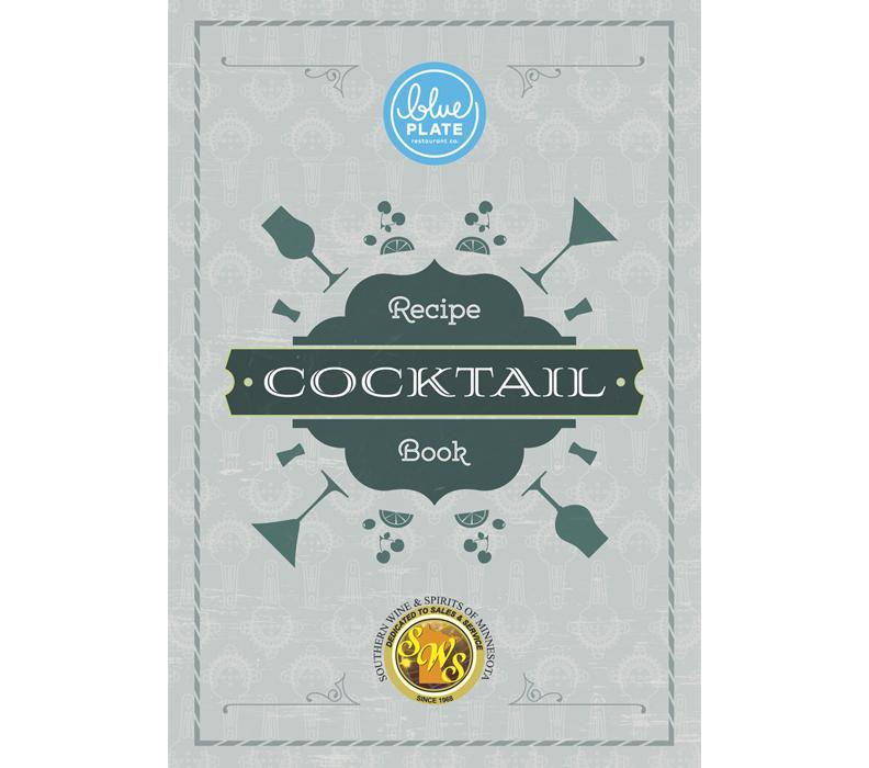 CocktailRecipeBook.jpg